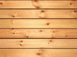 大连木材加工  防腐木