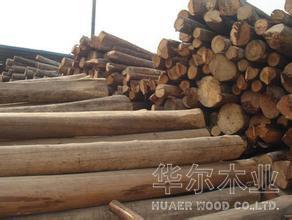 大连木材加工