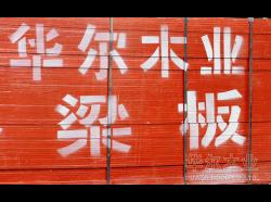 长海县必威体育娱乐官网betway必威体育下载加工 建筑模板批发