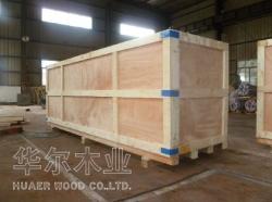 大连木制品制作