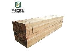 长海县木楔子