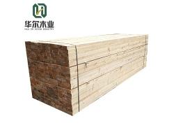 长海县熏蒸木方
