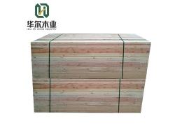 长海县熏蒸木板