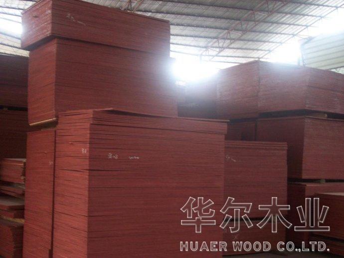 建筑模板批发,大连木材加工